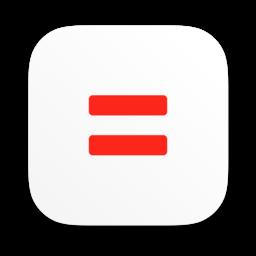「macOS」Numi 破解版 工具 V3.26 下载-童家小站
